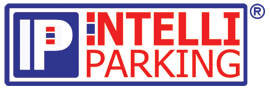 Intelli Parking Management System Philippines | The Parking Management Company